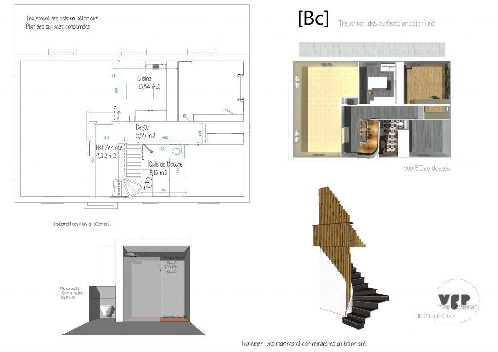 illustration gueno bc elmtec. Black Bedroom Furniture Sets. Home Design Ideas