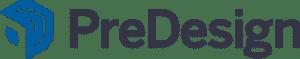 logo PreDesign