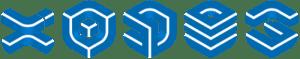 Logos écosytème SketchUp
