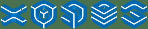 Logos de la suite de logiciels 3D SketchUp